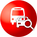 AP Vehicle Info icon