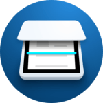 Scanner App for Me: Scan Documents to PDF for pc icon