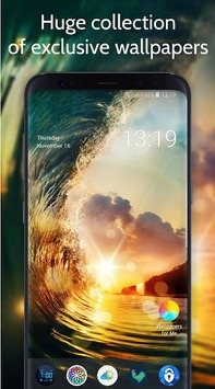 Wallpapers & Backgrounds for Me APK screenshot 1