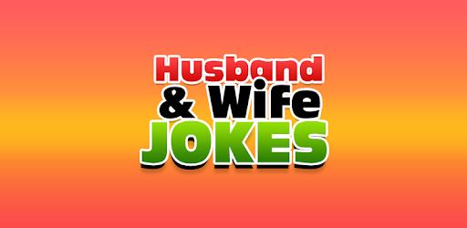 Husband And Wife Jokes pc screenshot