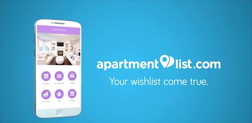 Apartment List: Housing, Apt, and Property Rentals pc screenshot