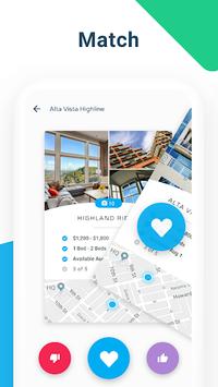Apartment List: Housing, Apt, and Property Rentals APK screenshot 1