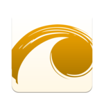 Apdata icon