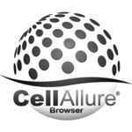 Cellallure Browser icon
