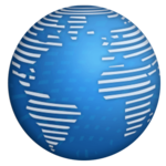 Infosonics Browser APK icon