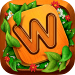 Word Park - Fun with Words icon