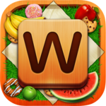 Word Snack - Your Picnic with Words for pc icon