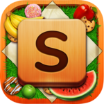 Szó Piknik - Word Snack icon