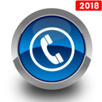 Auto Call Recorder 2019 APK icon