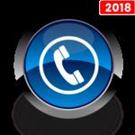 Auto Call Recorder 2019 icon