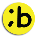 Blink Online icon