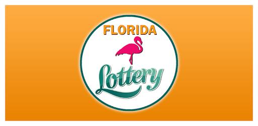 Florida Lottery Results pc screenshot