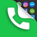 Dialer Lock-AppHider 🙈 icon