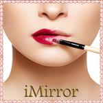 iMirror Makeup Mirror icon