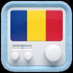 Radio Romania  2018 icon