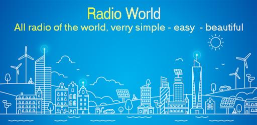 Radio Haiti  2018 pc screenshot