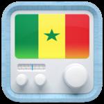Radio Senegal   2018 icon
