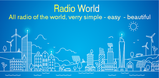 USA radio Fm free 2018 pc screenshot