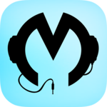 Musika Concerts icon