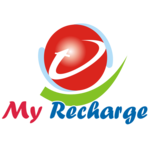 My Recharge Simbio icon