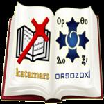 Katamars + Orsozoxi for pc icon