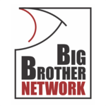 Big Brother Network for pc icon
