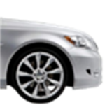 Public Auto Auctions - Used Cars and Trucks icon