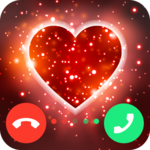 Color Call - Caller Screen, LED Flash for pc icon