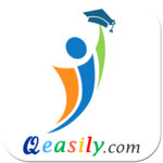 CBSE, NCERT, SSC Learning Videos, Tests, Solutions icon