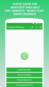 Status Saver For Whatsapp APK screenshot 1