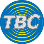 TBC Live for pc icon