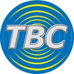 TBC Live icon