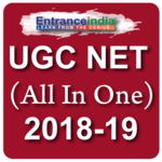 UGC NET Exam Papers Practice & Preparation APK icon