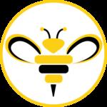VivoBee icon