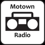 Motown Radio icon