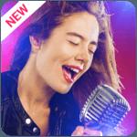 Girls Voice Changer icon