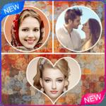 Photo Grid Mixer for pc icon