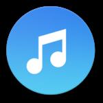Fx Music Player icon
