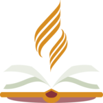 Devoción Matutina Adventista icon