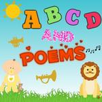Nursery Rhymes & Alphabets icon