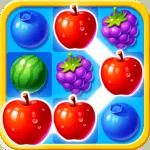 Fruits Break icon
