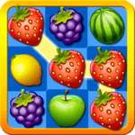 Fruits Legend icon