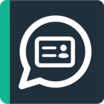 HelloLeads - Sales CRM, Lead Management & Tracking icon
