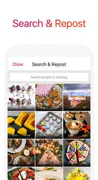 Apphi - Schedule Posts for Instagram APK screenshot 1