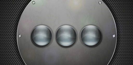 Brain Games pc screenshot