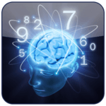 Brain Games APK icon