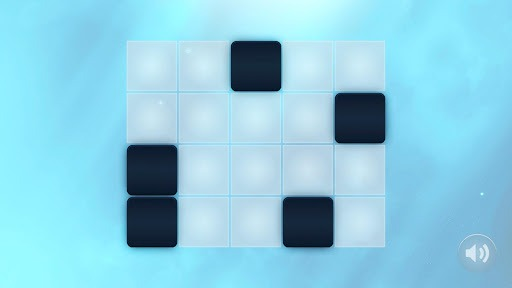 Brain Games APK screenshot 1