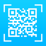 QR code reader for pc icon