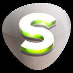 Work Calendar Shifty Pro icon
