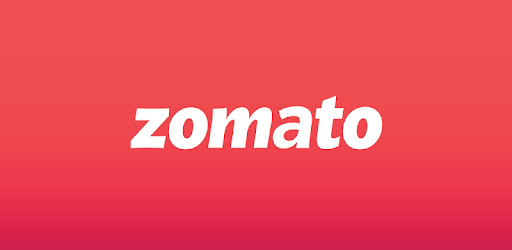Zomato - Restaurant Finder and Food Delivery App pc screenshot